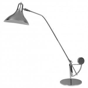 Настольная лампа офисная 764904 Lightstar