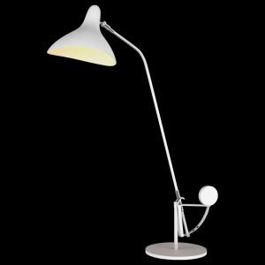 Настольная лампа офисная 764906 Lightstar