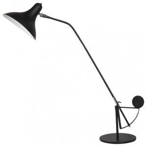 Настольная лампа офисная 764907 Lightstar