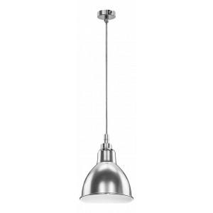 Фото 2 Подвесной светильник 765014 в стиле техно