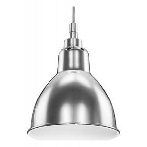Фото 1 Подвесной светильник 765014 в стиле техно