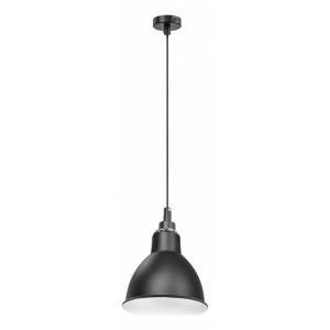 Фото 2 Подвесной светильник 765017 в стиле техно