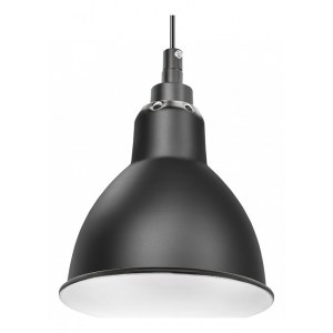 Фото 1 Подвесной светильник 765017 в стиле техно
