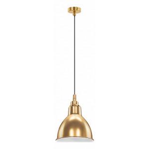 Фото 2 Подвесной светильник 765018 в стиле техно