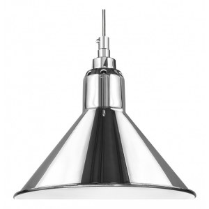 Фото 1 Подвесной светильник 765024 в стиле техно