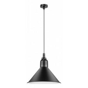 Фото 2 Подвесной светильник 765027 в стиле техно