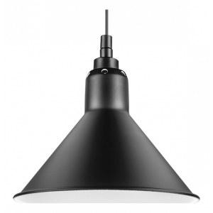Фото 1 Подвесной светильник 765027 в стиле техно