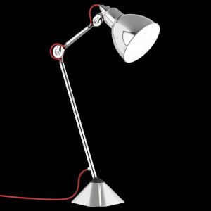 Настольная лампа офисная 765914 Lightstar