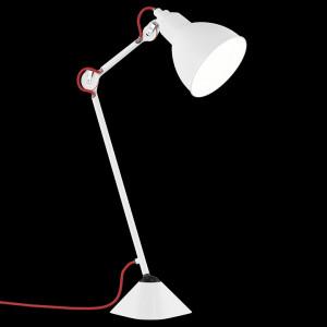 Настольная лампа офисная 765916 Lightstar