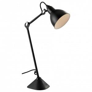Настольная лампа офисная 765917 Lightstar