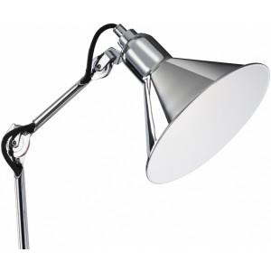 Настольная лампа офисная 765924 Lightstar