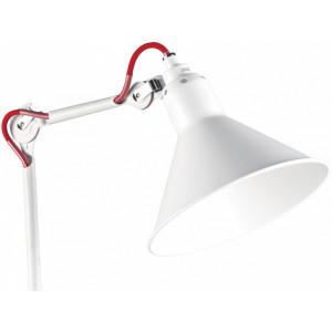 Настольная лампа офисная 765926 Lightstar