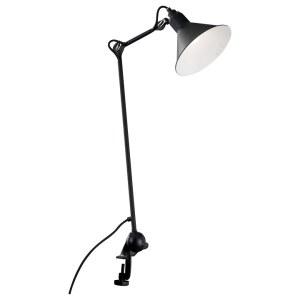 Настольная лампа офисная 765927 Lightstar