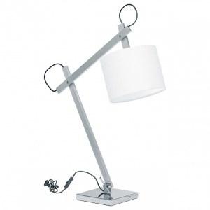 Фото 1 Настольная лампа офисная 766919 в стиле техно