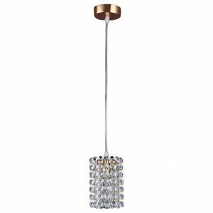 Фото 2 Подвесной светильник 795312 в стиле модерн
