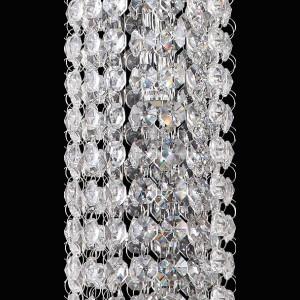 Подвесной светильник 795324 Lightstar