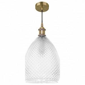 Фото 2 Подвесной светильник 798021 в стиле модерн