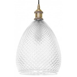 Фото 1 Подвесной светильник 798021 в стиле модерн