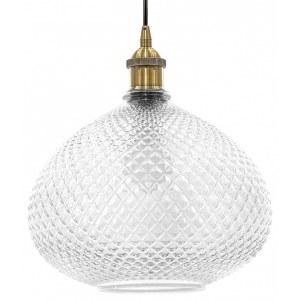 Фото 1 Подвесной светильник 798031 в стиле модерн