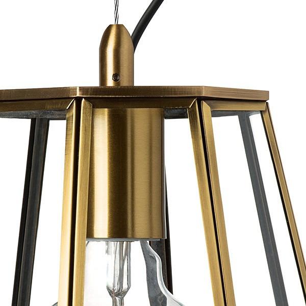 Подвесной светильник 798121 Lightstar