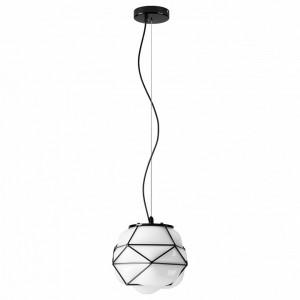 Фото 2 Подвесной светильник 799010 в стиле модерн