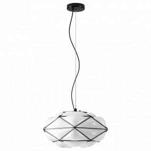 Фото 2 Подвесной светильник 799030 в стиле модерн