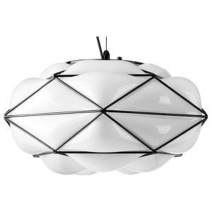 Фото 1 Подвесной светильник 799030 в стиле модерн
