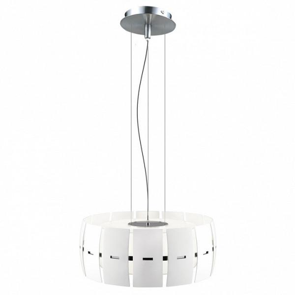 Подвесной светильник 801046 Lightstar