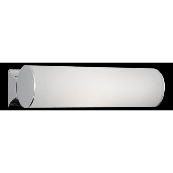 Накладной светильник 801810 Lightstar