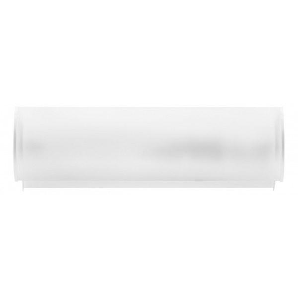 Настенный светильник 801816 Lightstar