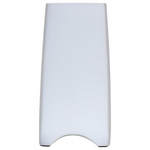Настольная лампа декоративная 801920 Lightstar