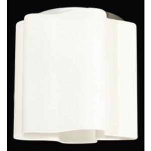 Фото 2 Накладной светильник 802010 в стиле модерн