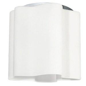 Фото 1 Накладной светильник 802010 в стиле модерн