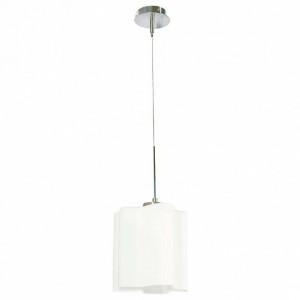 Фото 2 Подвесной светильник 802110 в стиле модерн