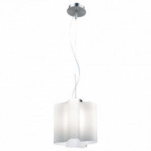 Фото 2 Подвесной светильник 802111 в стиле модерн