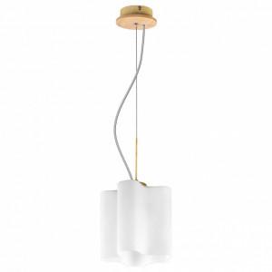 Фото 2 Подвесной светильник 802115 в стиле модерн