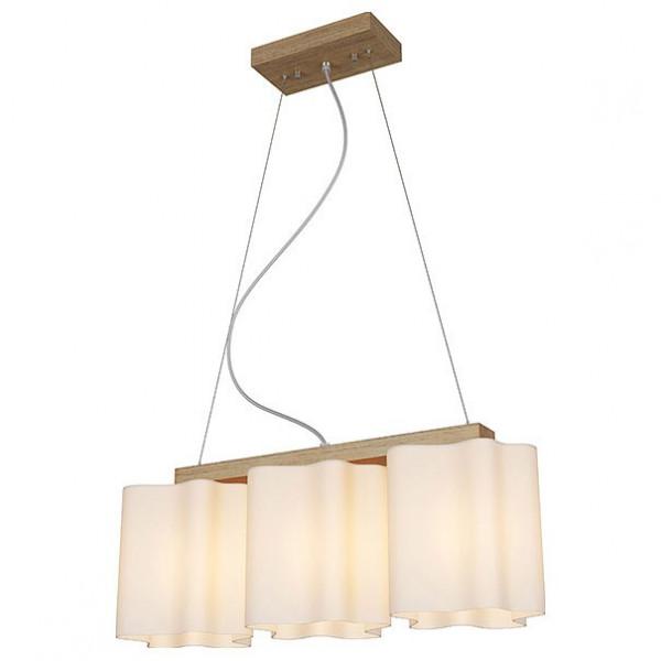 Подвесной светильник 802135 Lightstar
