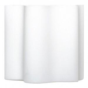 Накладной светильник 802610 Lightstar