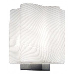 Накладной светильник 802611 Lightstar