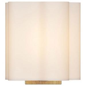 Накладной светильник 802615 Lightstar