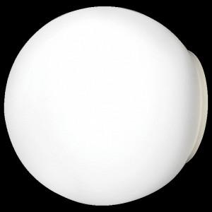 Фото 2 Накладной светильник 803010 в стиле модерн