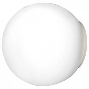 Фото 1 Накладной светильник 803010 в стиле модерн
