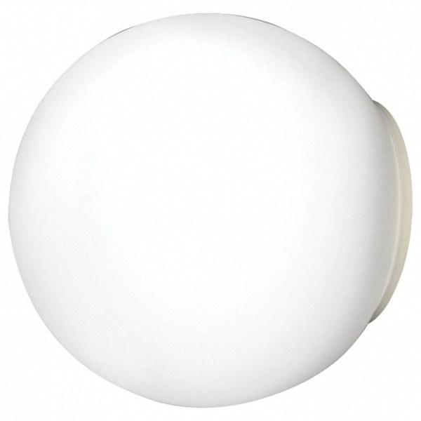 Накладной светильник 803010 Lightstar