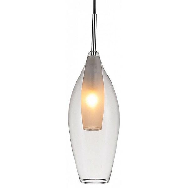 Подвесной светильник 803021 Lightstar