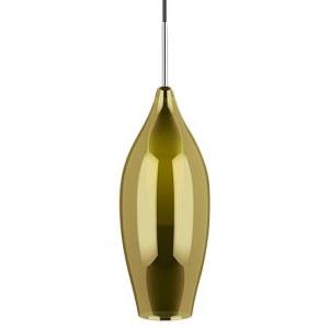 Фото 1 Подвесной светильник 803028 в стиле модерн