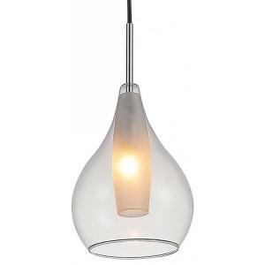Подвесной светильник 803031 Lightstar