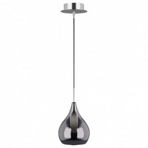 Фото 2 Подвесной светильник 803037 в стиле модерн