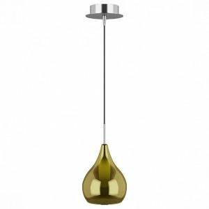Фото 2 Подвесной светильник 803038 в стиле модерн