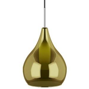 Фото 1 Подвесной светильник 803038 в стиле модерн