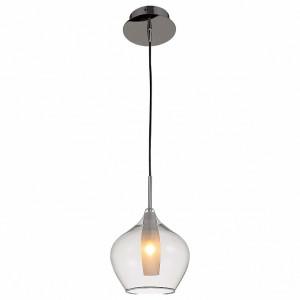 Фото 2 Подвесной светильник 803041 в стиле модерн
